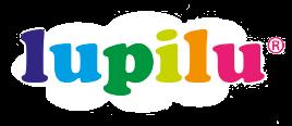 PRIESKUM - Ako ste spokojné s kvalitou plienok Lupilu?