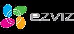 Súťaž - kamerka EZVIZ každý mesiac
