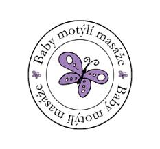 SÚŤAŽ – o knihu Baby motýlie masáže