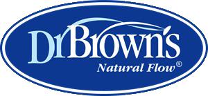 TESTUJTE S NAMI - produkty Dr. Brown's