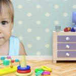 Súťaž o krásne hračky od Kauflandu pre vaše dieťatko